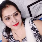 Dr. Aruna Pathania  - Homeopath, Yamunanagar