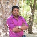 Dr.BhavinVasava - Dentist, Bharuch