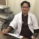 Dr. Surekha Jain - Gynaecologist, Delhi