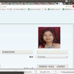 Dr. Sudeshna Ray - Gynaecologist, Mumbai