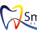 Dr. Pranay - Dentist, Bangalore