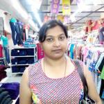 Dr. Aparna Tiwari Pandey - Homeopath, Delhi