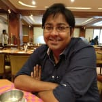 Dr. Avra Ganguly - Nephrologist, kolkata