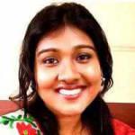 Dr. Priyashree Roy  - Psychologist, Kolkata
