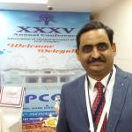 Dr. Sandeep Kumar - ENT Specialist, Bareilly