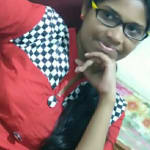 Dr. Haridhamani.S - Physiotherapist, chennai