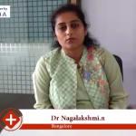 Dr. Nagalakshmi N  - Dermatologist, Bangalore