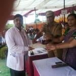 Dr. D R B - Pediatrician, Jaipur