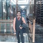 Dt. Souvick Dey Souvick Dey - Dietitian/Nutritionist, Kolkata
