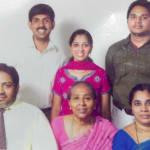 Dr. Mohd Abdul Kuddush  - Neurologist, Hyderabad