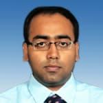 Dr. Bodhisatwa Choudhuri - General Physician, Kolkata