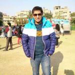Dr. Jitender Singh - Dentist, New Delhi