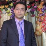 Dr. Mainak Mukherjee - Dentist, Siliguri