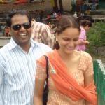 Dr. Vijay Vishwakarma - Dentist, LUCKNOW