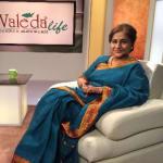 Dr. Seema Bali - Homeopath, Ghaziabad