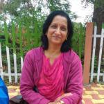 Dr. Rajshree Pokharna  - Homeopath, Pune