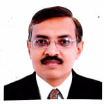 Dr. Kaushal Shah - ENT Specialist, Ahmedabad