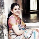 Dr.Vinita G - Homeopathy Doctor, Chennai