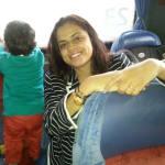 Dr. Ankita Mathur - Dentist, Mumbai