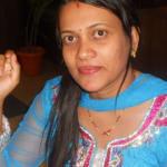Dr. Poornima  - Anesthesiologist, Bangalore
