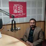 Dr. Swapnil Agrawal - Psychiatrist, Jabalpur