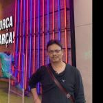 Dr.Tapas Bandyopadhyay - Internal Medicine Specialist, Kolkata