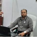 Dr.SumitGupta - Homeopathy Doctor, Singrauli
