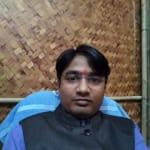 Dr. Tripurari Maurya  - Ayurveda, Sant Ravidas Nagar