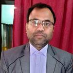 Dr P K Sarkar - Integrated Medicine Specialist, Faridabad