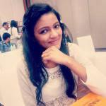 Dt. Jyoti Rani - Dietitian/Nutritionist, Delhi