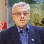Dr. Keyur Majmundar - Homeopath, Ahmedabad