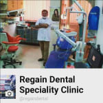 Dr.Himanshu Dudeja - Dentist, New Delhi