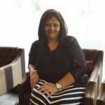 Ms. Dipal Mehta - Psychologist, Mumbai