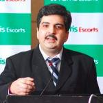 Dr. Mohit Arora - Orthopedist, Amritsar