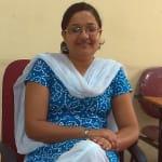 Dr. Tanmaya Acharya - Ayurveda, Bangalore