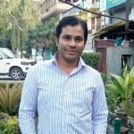 Dr. Ghulam Sarwar - Unani Specialist, Faridabad