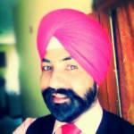 Dr. Amarjit Singh Jassi - Ayurveda, New Delhi
