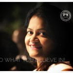 Dr. Neha Yeole - Non-Invasive Conservative Cardiac Care Specialist, Pune