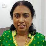 Dr. Ketki Marthak - ENT Specialist, Mumbai