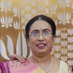 Dr.Ketki Marthak - ENT Specialist, Mumbai