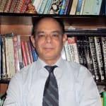 Dr. Atul Taneja - Dermatologist, Kolkata