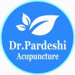 Dr. Chandrashekhar Pardeshi - Acupuncturist, Nashik
