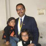 Dr. Shiv Nath - Dentist, New Delhi