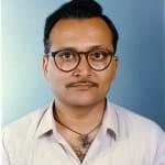 Dr. Ashwin Nirmal  - Ayurveda, Jamnagar