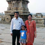 Dr. Raja Sekhar Varma - Cardiologist, Bangalore