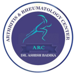 Dr. Ashish Badika - General Physician, Indore
