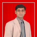 Dr. Amit Jain - Orthopedist, Mumbai