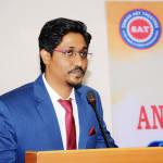 Dr.MuneebAhmed - Ayurvedic Doctor, Hyderabad