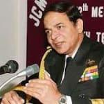 Dr. V.K Singh - ENT Specialist, Delhi
