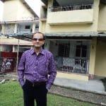 Dr. Abhinav Vats  - Dentist, BENGDUBI , BAGDOGRA